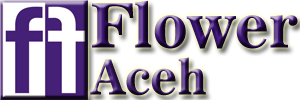 FLower Aceh